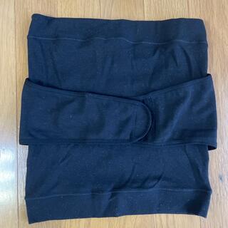 ニシマツヤ(西松屋)の補助腹帯付き妊婦帯(マタニティ下着)