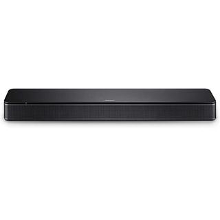 BOSE BOSE TV Speaker Bluetooth対応サウンドバー (スピーカー)