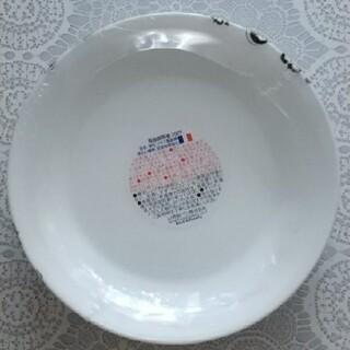 ヤマザキセイパン(山崎製パン)のヤマザキ 皿 2021 6枚セット(食器)