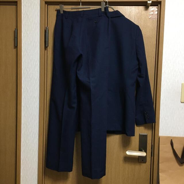 MICHEL KLEIN(ミッシェルクラン)のMICHEL KLEIN ミッシェルクラン スーツセットアップ セットアップ レディースのフォーマル/ドレス(スーツ)の商品写真