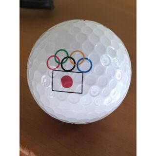ブリヂストン(BRIDGESTONE)のTOUR B330B ブリヂストン ゴルフボール(ゴルフ)