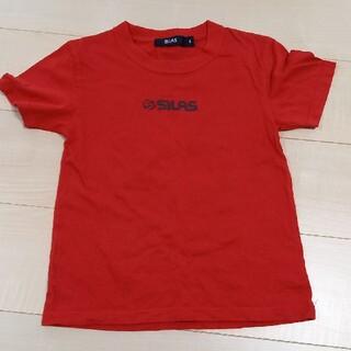 SILAS - SILAS キッズ Tシャツ 130cm