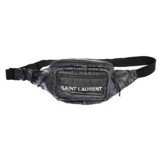 サンローラン(Saint Laurent)のSAINT LAURENT PARIS サンローランパリ ワンショ(ショルダーバッグ)