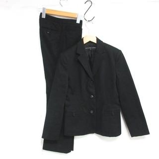 ラルフローレン(Ralph Lauren)のラルフローレン カジュアル セットアップ 上下 ジャケット パンツ 9 7 (スーツ)