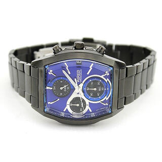 ワイアード(WIRED)のSEIKO腕時計WIRED(腕時計(アナログ))