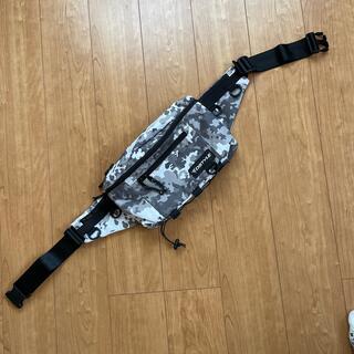 ダイワ(DAIWA)の【DSTYLE】 Sling Tackle Bag ver001(その他)