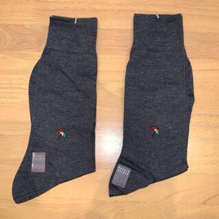 アーノルドパーマー(Arnold Palmer)のArnold Palmer 靴下 2足(ソックス)
