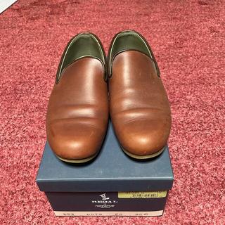 ノンネイティブ(nonnative)のnonnative Regal Opera Shoes オペラシューズ(ドレス/ビジネス)