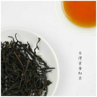 蜜香茶葉 3つセット(茶)