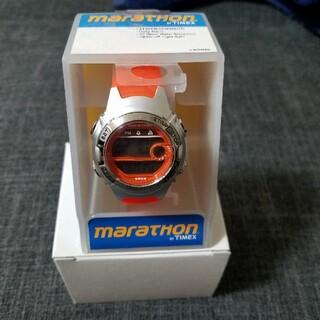 タイメックス(TIMEX)のTIMEX マラソンシリーズ(腕時計)