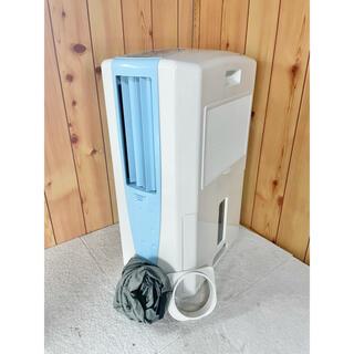 コロナ - 美品 CORONA コロナ どこでもクーラー 除湿冷風機 CDM-1017