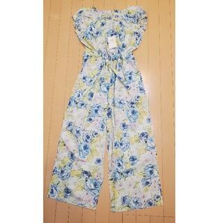 キッドブルー(KID BLUE)の定価 20900円 キッドブルー  KID BLUE パジャマ  ルームウェア(ルームウェア)