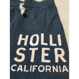 ホリスター(Hollister)のHOLLISTER  スウェットパンツ メンズ(その他)