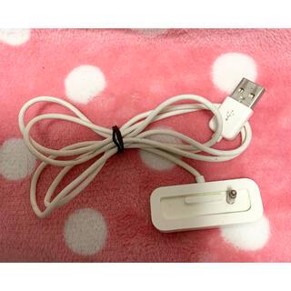 Apple - iPod shuffle 第二世代 ケーブル