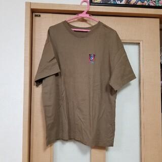 ワイルドシングス(WILDTHINGS)のWild THINGS TシャツS(Tシャツ/カットソー(半袖/袖なし))
