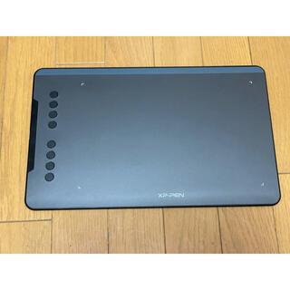 XP-Pen ペンタブ ペンタブレット Deco01 V2 (PC周辺機器)