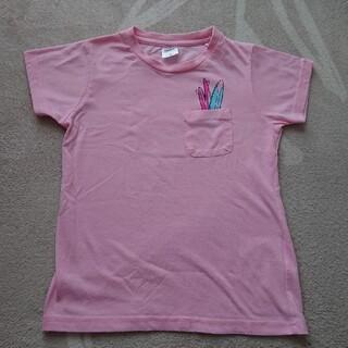 スヌーピー(SNOOPY)のスヌーピー Tシャツ 130(Tシャツ/カットソー)