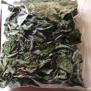 農薬不使用レモンバーム70g(茶)