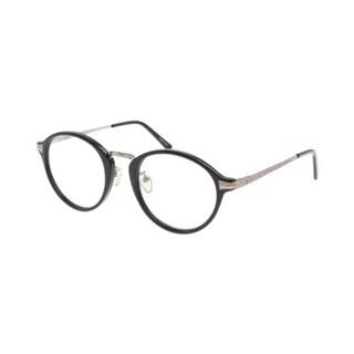 セイバー(SABRE)のSABRE メガネ メンズ(サングラス/メガネ)