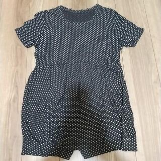 エニィスィス(anySiS)のsis(Tシャツ(半袖/袖なし))