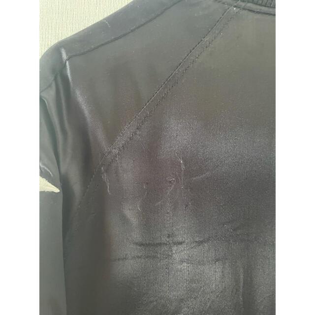 schott(ショット)のschott ジャケット メンズのジャケット/アウター(ブルゾン)の商品写真
