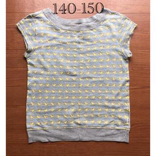 ビームスボーイ(BEAMS BOY)のキッズ 半袖Tシャツ 140-150(Tシャツ/カットソー)
