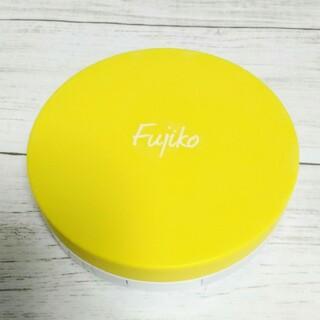 新品未使用 Fujiko フジコ あぶらとりウォーターパウダー 25g