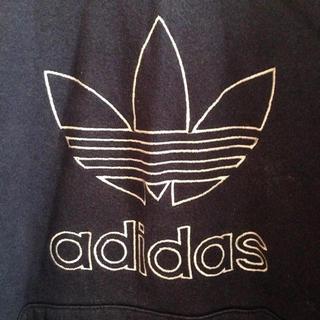 アディダス(adidas)のぽん様♡お取り置き(トレーナー/スウェット)