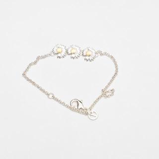 ピースマイナスワン(PEACEMINUSONE)のpeaceminusone bracelet (ブレスレット)