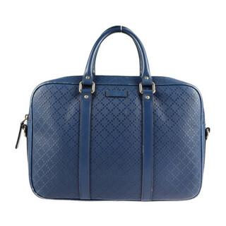グッチ(Gucci)のGUCCI グッチ ビジネスバッグ 344357【本物保証】(ビジネスバッグ)