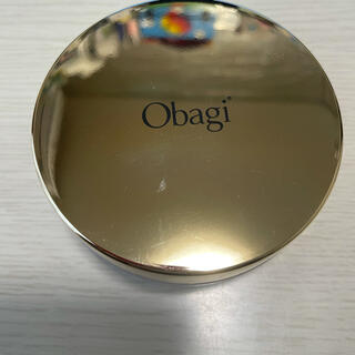 オバジ(Obagi)のオバジ クリアフェイスパウダー(フェイスパウダー)