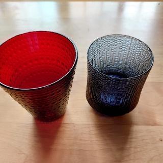 イッタラ(iittala)のイッタラ グラス1点(グラス/カップ)