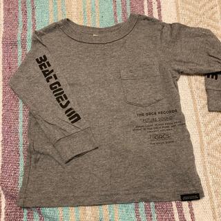 グルービーカラーズ(Groovy Colors)のgroovy ロンT(Tシャツ/カットソー)