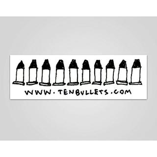 ナイキ(NIKE)のトムサックス ステッカー Tom Sachs Sticker(その他)