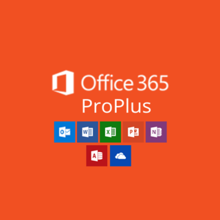 マイクロソフト(Microsoft)の永久認証❕office365 professional puls(PCゲームソフト)