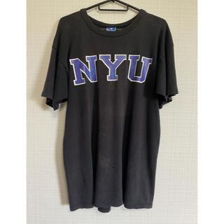 チャンピオン(Champion)のchampion カレッジ Tシャツ(Tシャツ/カットソー(半袖/袖なし))