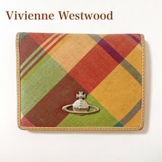 ヴィヴィアンウエストウッド(Vivienne Westwood)の人気 ヴィヴィアンウエストウッド 定期入れ カード入れ 名刺入れ パスケース(名刺入れ/定期入れ)