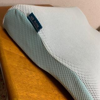 西川 - 西川 AIR FLOW 枕