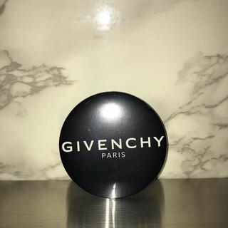 ジバンシィ(GIVENCHY)のGIVENCHY(その他)