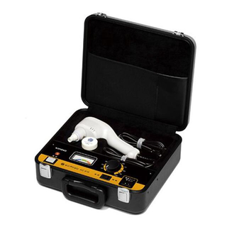シンアツシン AC-510 家庭用管理医療機器(マッサージ機)