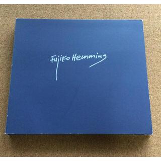 フジ子・ヘミングの奇蹟~リスト&ショパン名曲集~(クラシック)
