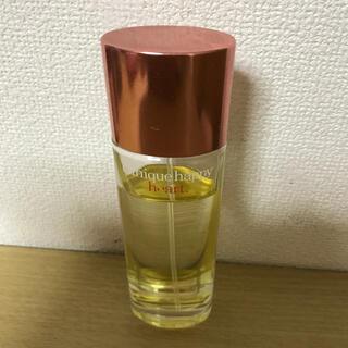 クリニーク(CLINIQUE)のCLINIQUEパルファム50ml(香水(女性用))