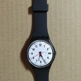 スウォッチ(swatch)のSwatch Gent GB736(腕時計)