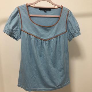 マークジェイコブス(MARC JACOBS)のマークジェイコブス Tシャツ(Tシャツ(半袖/袖なし))