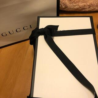 グッチ(Gucci)のgucciベルトバッグ(ボディーバッグ)