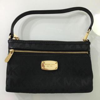マイケルコース(Michael Kors)の値下げ 激安 お買得 マイケルコース ハンドバック 財布(ハンドバッグ)