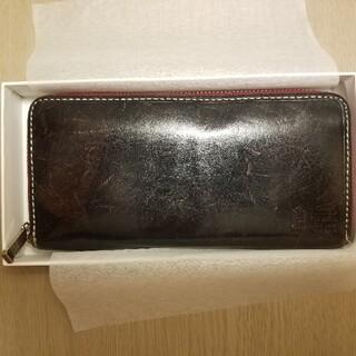 タケオキクチ(TAKEO KIKUCHI)のタケオキクチ 長財布(長財布)