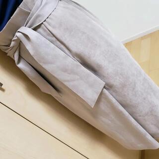 ノーリーズ(NOLLEY'S)のタイトスカート♡NOLLEY'S(ひざ丈スカート)