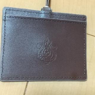 湘南ベルマーレ  カードケース(サッカー)