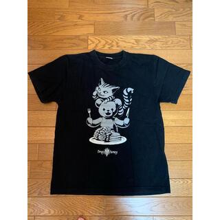 ミルクボーイ(MILKBOY)のドラハニ Tシャツ(Tシャツ(半袖/袖なし))